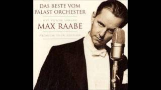 Max Raabe und das Palastorchester - King of the Bongo HD