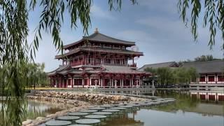 Гранд Тур в Китай от компании Уникондор(, 2016-01-21T12:02:57.000Z)