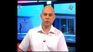 Уголовное право в Израиле, Адвокат Павел Меркулов