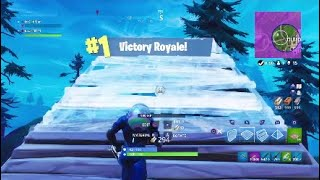 Fortnite BR SOLO DUOS 15 KILLS GET RID OF RPGS