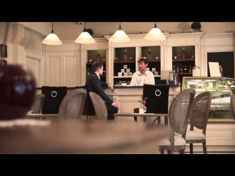 Отель г. Звенигород «Татьяна Прованс»: искусство отдыхать (парк гостиница 4* Подмосковье))
