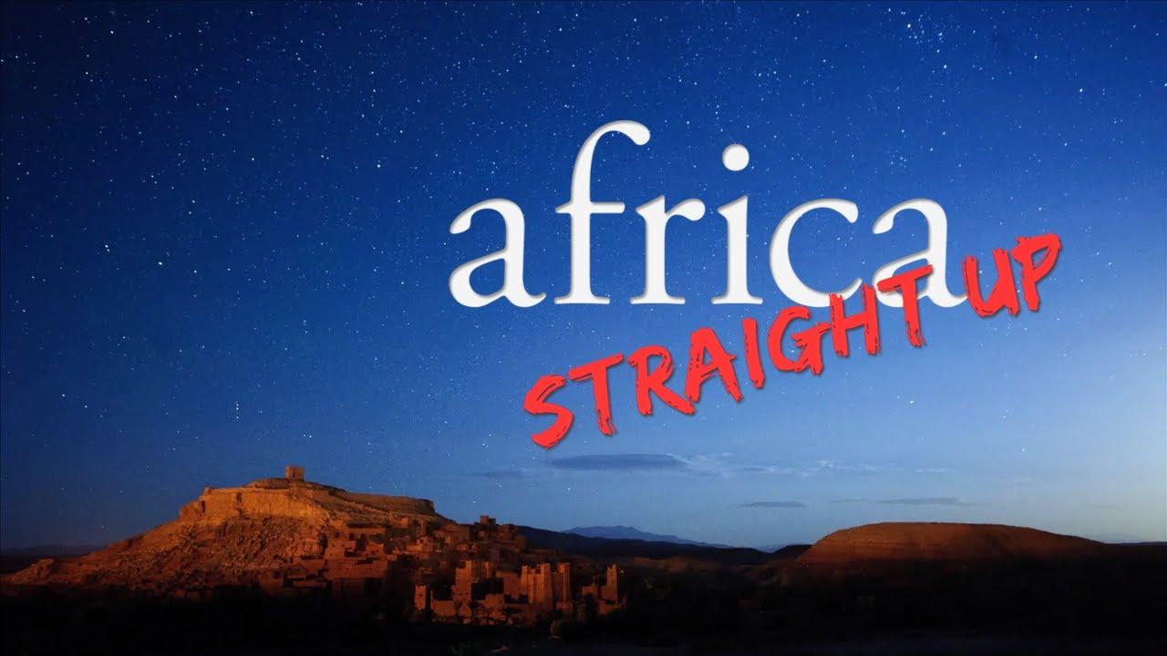 African Poren top 10 most beautiful gardens in africa - africa