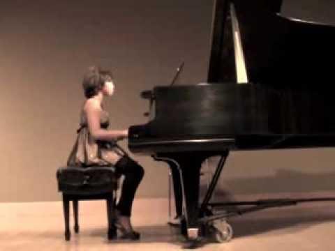 """Albert Biehl """"Sonatina"""" in F major"""