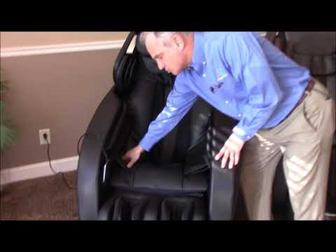 introduction---titan-jupiter-xl-massage-chair