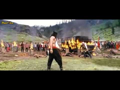 Badrinath___Fight___Allu_Arjun___3D___medium.mp4