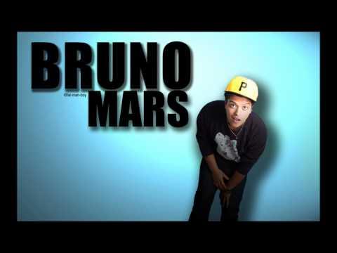 Lil Wayne Ft Bruno Mars - Grenade (HD Audio 320kbps)