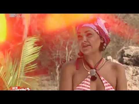 Каникулы в Мексике 2. Эфир 24.07.2012 (102 Серия от ASHPIDYTU в 2012)