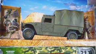 Konstruksi Jembatan Balok Mobil Truk Mainan Kendaraan Militer Helikopter Tank Tentara