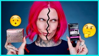 Today we are going to do a MAKEUP PRIMER BATTLE! I LOVE trying out ...