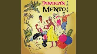 Calypso Medley-Solas Market - Water Come A Mi Eye