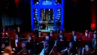 Notre Dame de Paris - Belle - Russian Live