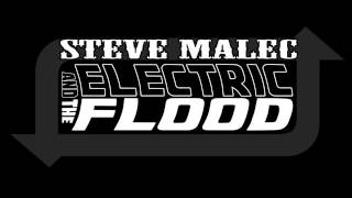 Steve Malec & The Electric Flood- Night Moves (Bob Seger)