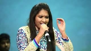 Ponvaanam Panneer Thoovuthu | Ilayaraja | S.Janaki | Indru Nee Naalai Naan
