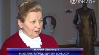 Библиотеке Крупской хотят дать имя человека, не имевшего отношения к ее постройке