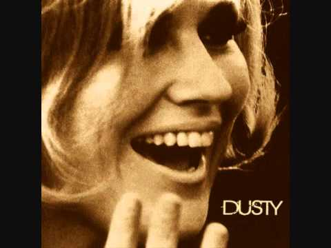 Dusty Springfield / Windmills Of Your Mind