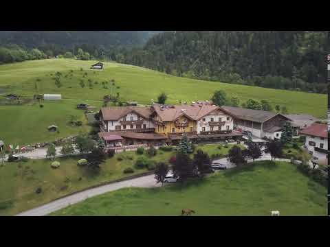 El Mondin - Video home