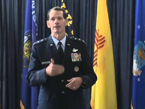 Minuteman Report – 2014 Outstanding Airmen of the Year