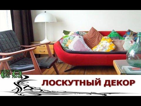 Прикольные фото Made in Kazakhstan МИКС Tengrinewskz