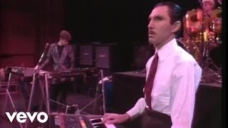 Sparks - I Wish I Looked A Little Better (Live)
