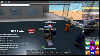 FPS Being Rouge And Corrupt IN USA LAS VEGAS ROBLOX