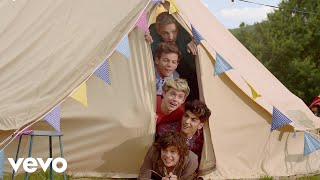 Download Mp3 One Direction Live While We re Young