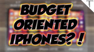 A BUDGET iPhone?! TapNews Episode 3