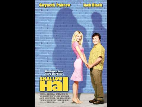 Darius Rucker - This Is My World (Shallow Hal Original Motion Picture Soundtrack)