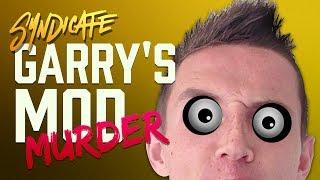 OOHHH SH*T! - (Garry