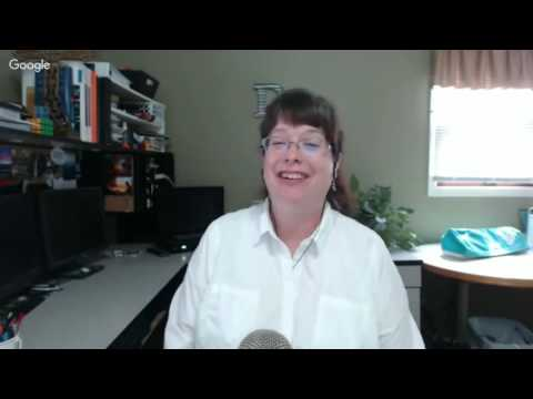 WELSTech Episode 459 - Amazon Publishing