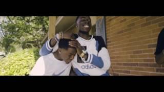 Bailey Rich - Don't Like It Ft. Super Nard & Hitmaker D-Aye (Music Video)