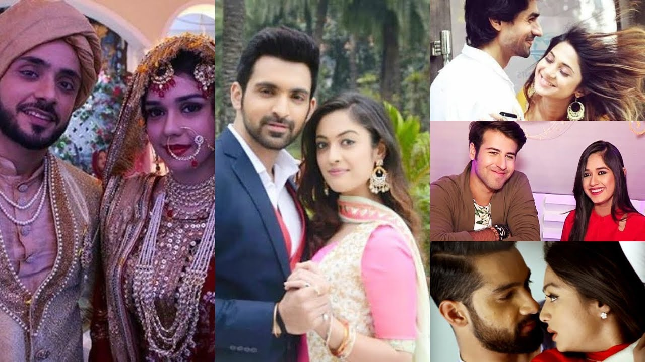 Top 10 Most Romantic Indian TV Serial 2018 |