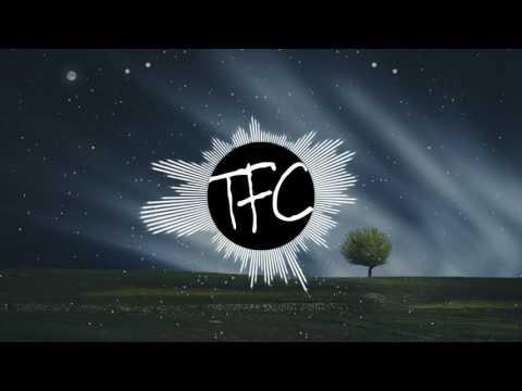 trst. - Rich Thought (Original Mix)