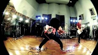 ONE OK ROCK - NO SCARED