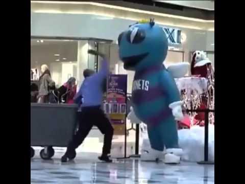Karma  - crazyhumor Instagram Video