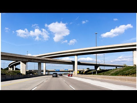 Toronto really hates the outrageous cost to drive on the Highway 407 ETR