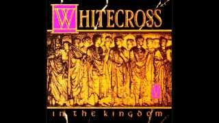 Whitecross - We Know What