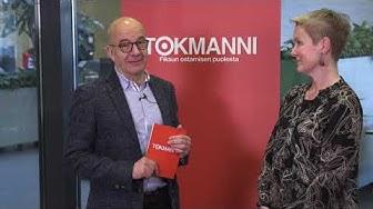 Tokmanni Group Oyj – Toimitusjohtaja Mika Rautiaisen haastattelu Tokmannin vuoden 2019 tuloksesta