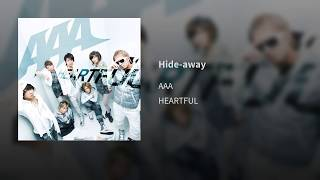 Video Hide-away download MP3, 3GP, MP4, WEBM, AVI, FLV Juli 2018