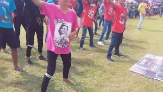 New Pallapa Live Kedung Waru Demak😁PGDK Coyy😂