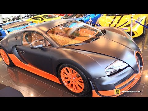2011-bugatti-veyron-supersport---walkaround
