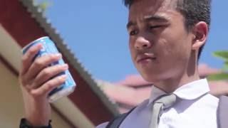 Download Video Lingkungan Kreatif - Short film SMAN 4 BUKITTINGGI MP3 3GP MP4
