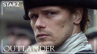 Outlander | Season 4 Fight Trailer | STARZ