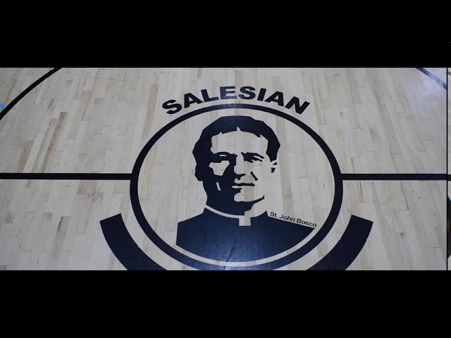 Salesian Family Youth Center Videos