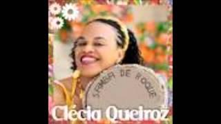 Clécia Queiroz - Omim-ô
