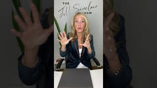 The Jill Sinclair Show | Episode #15 Setting Healthy and Strong Boundaries at Work