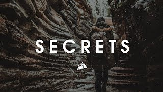 Jon Bellion Type Beat | Pop Rap | Secrets | Prod. By Layird Music