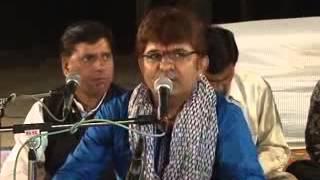 Piya Ke Rang Rang Dini-Raskhan Samadhi 2015