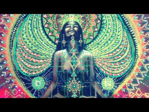 how to balance your energy inside with chakras-inquiry 4