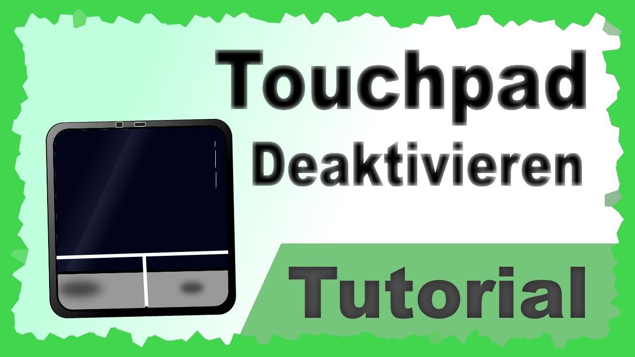 Citaten Zoon Win 10 : Touch pad deaktivieren aktivieren windows youtube