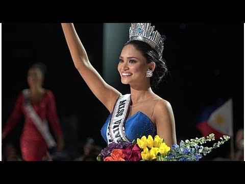 Tourism secretary denies hosting Miss Universe 2018 in Philippines